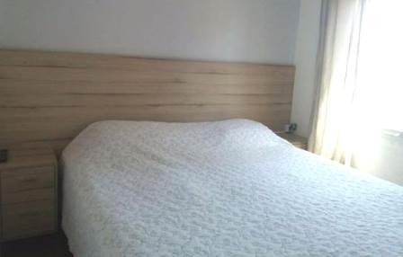 apartamento á venda na vila mangalot