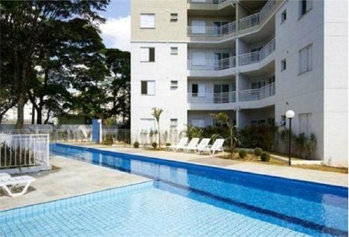 apartamento a venda na vila maria - 170-im386691