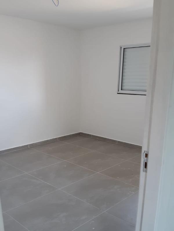 apartamento a venda na vila ré, são paulo - v3144 - 34324877