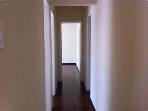 apartamento a venda nas graças, excelente localização, oportunidade - ap1935