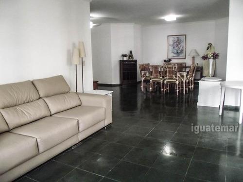 apartamento a venda nas pitangueiras guaruja - p5527mlg