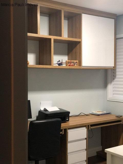 apartamento a venda naturale - jundiai - ap04362 - 34808875