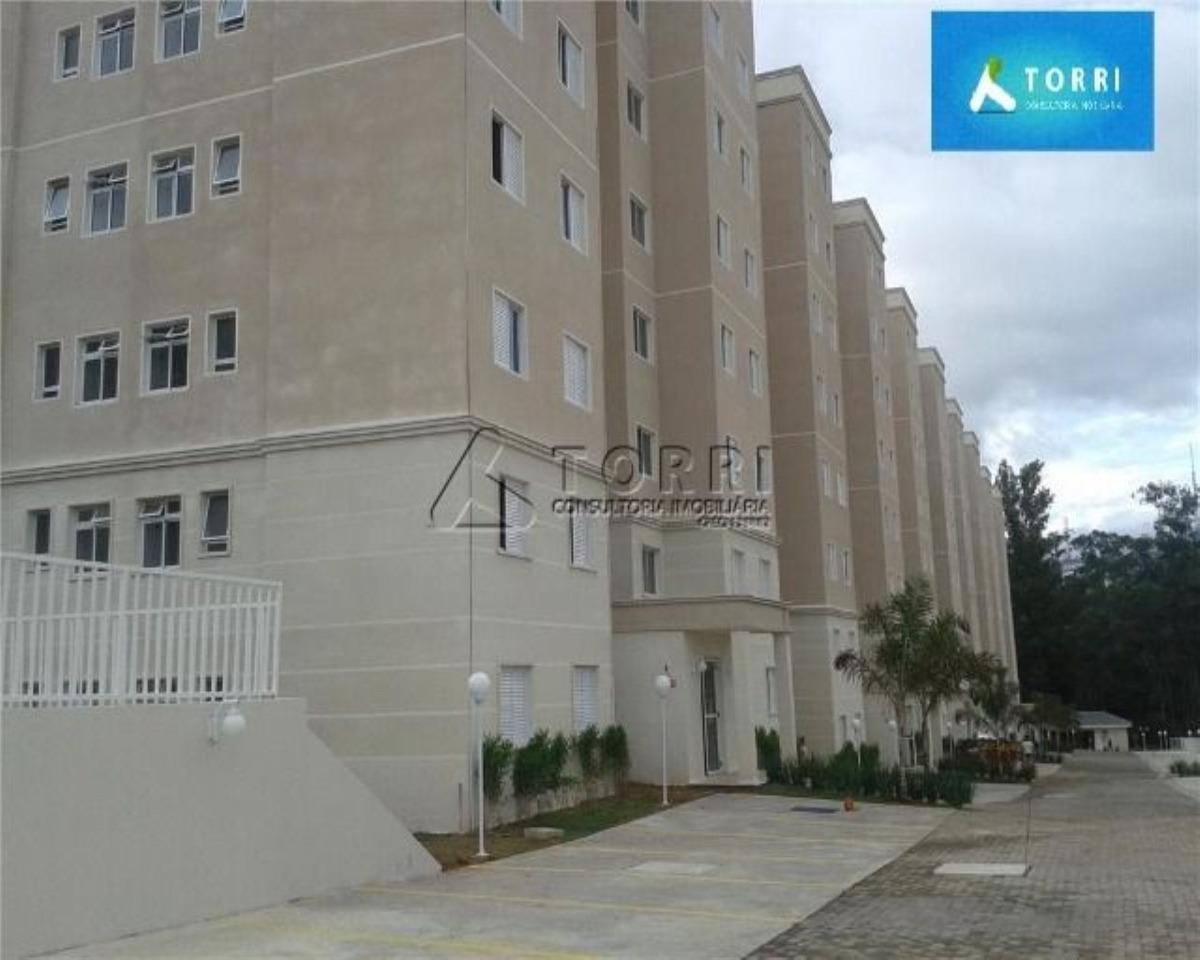 apartamento a venda no além ponte - 2196 - 33116124