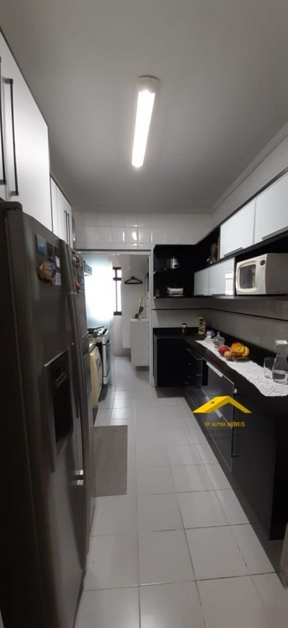 apartamento a venda no bairro alphaville em barueri - sp.  - wpalife05-1