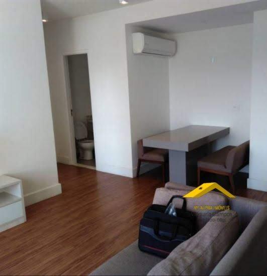 apartamento a venda no bairro alphaville em barueri - sp.  - wpiglo01-1