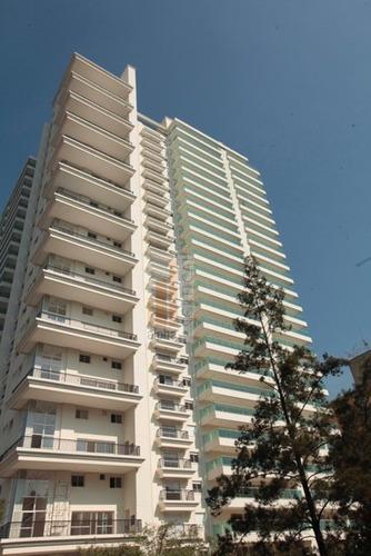 apartamento a venda no bairro alphaville industrial em - 138