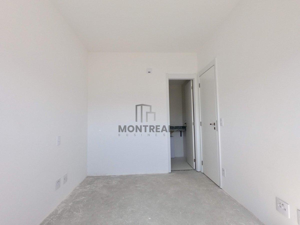 apartamento a venda no bairro alto da boa vista em são - lbvg52-1