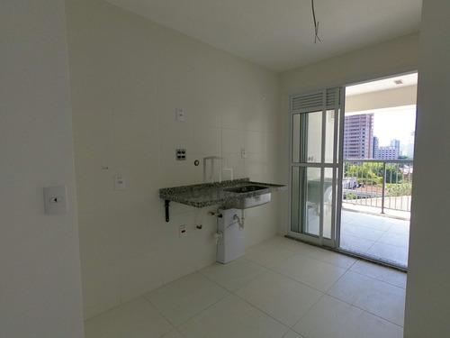 apartamento a venda no bairro alto da boa vista em são - lbvg78-1-1
