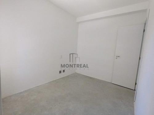 apartamento a venda no bairro alto da boa vista em são - lbvg78-1