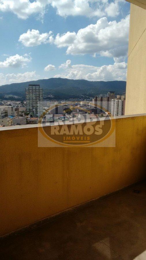 apartamento a venda no bairro alto ipiranga em mogi das - 65-1