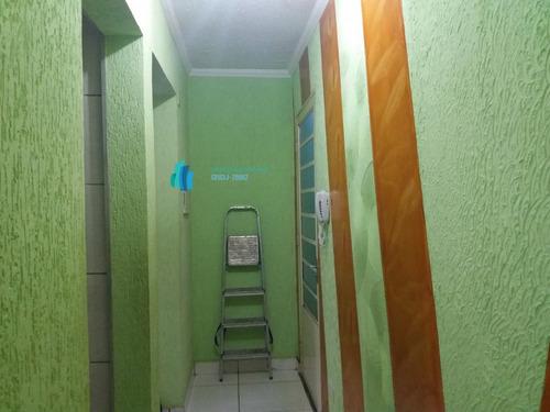 apartamento a venda no bairro alves dias em são bernardo do - 534-1