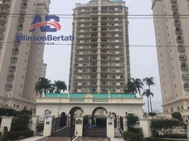 apartamento a venda no bairro anhangabaú em jundiaí - sp.  - ap154-1