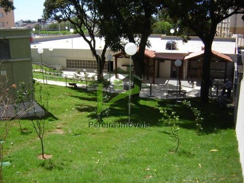 apartamento a venda no bairro ataíde em vila velha - es.  - 316-15539