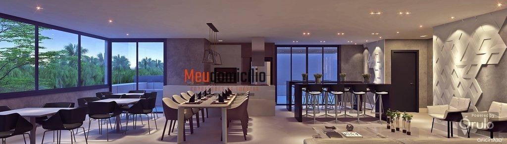 apartamento a venda no bairro auxiliadora em porto alegre - - 15442md-1