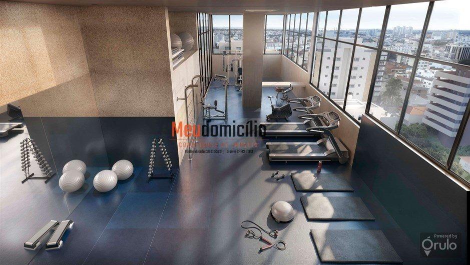 apartamento a venda no bairro auxiliadora em porto alegre - - 15525md-1