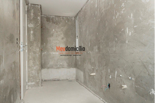 apartamento a venda no bairro auxiliadora em porto alegre - - 16056 md -1