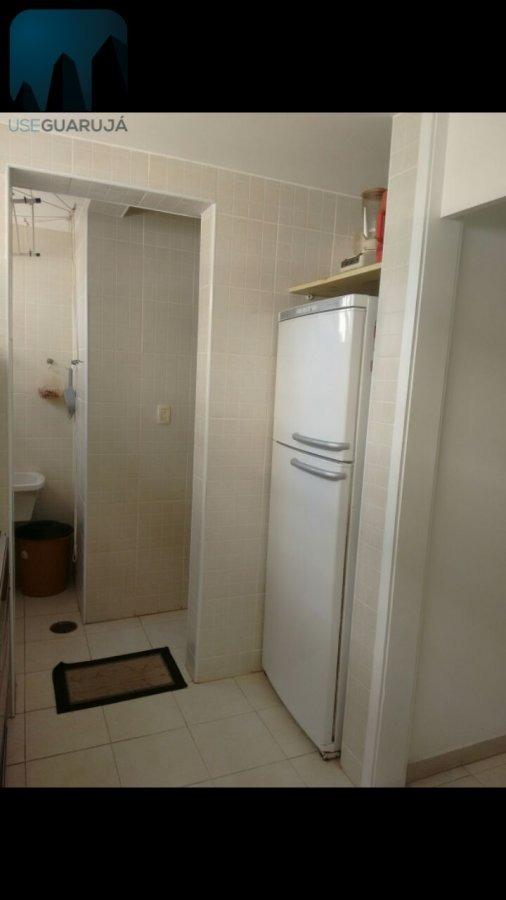 apartamento a venda no bairro balneário cidade atlântica - 611-1