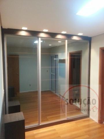 apartamento a venda no bairro barcelona em são caetano do - 354-1