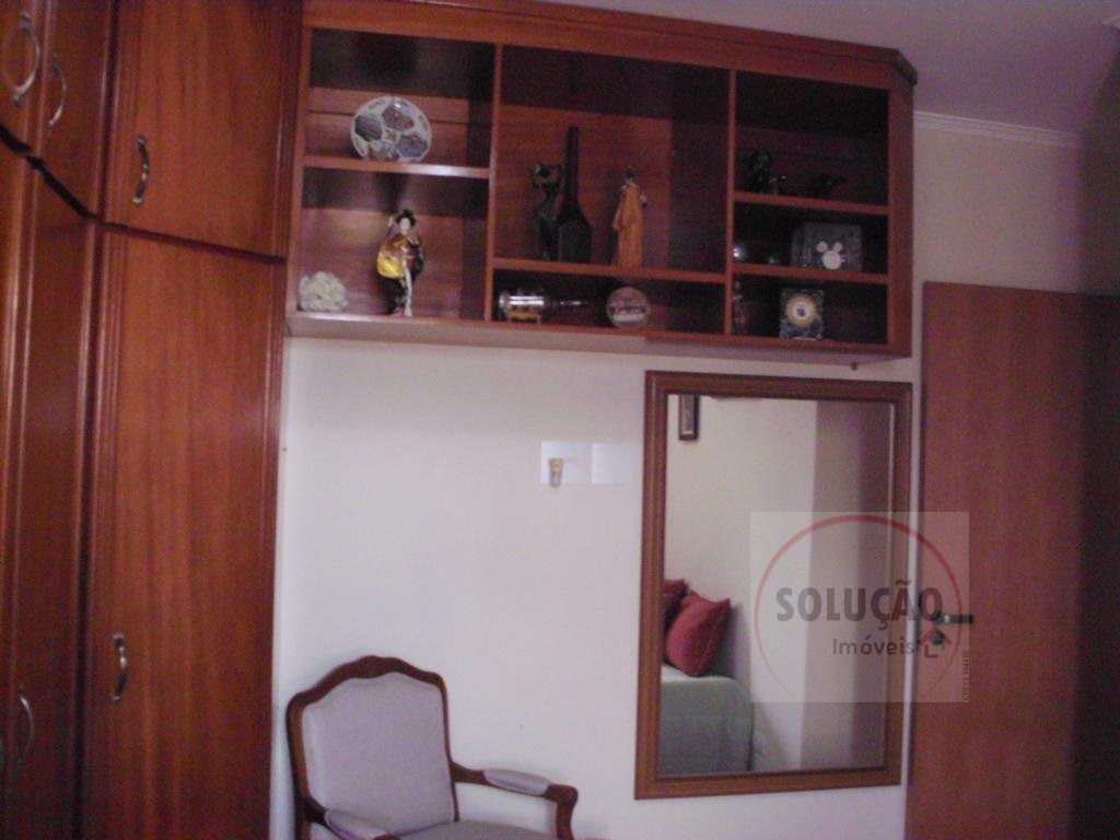 apartamento a venda no bairro barcelona em são caetano do - 738-1