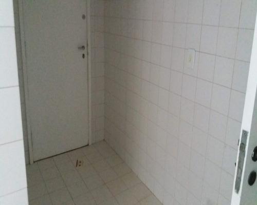 apartamento a venda no bairro barra da tijuca em rio de janeiro - rj. 2 banheiros, 3 dormitórios, 1 suíte, 2 vagas na garagem, 1 cozinha,  área de serviço,  copa,  sala de estar, - 5175 - 34339341