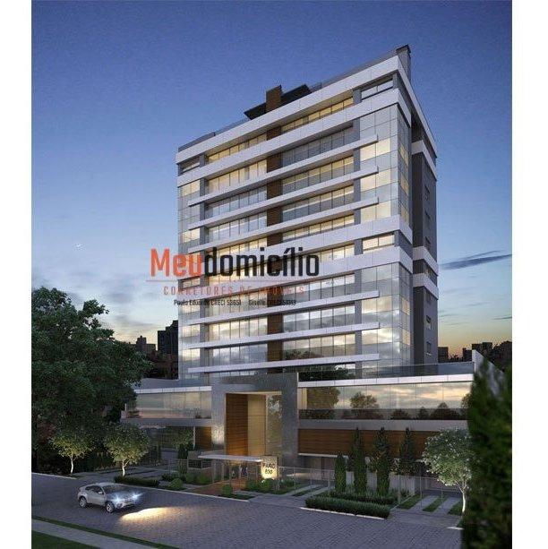 apartamento a venda no bairro bela vista em porto alegre - - 15466md-1