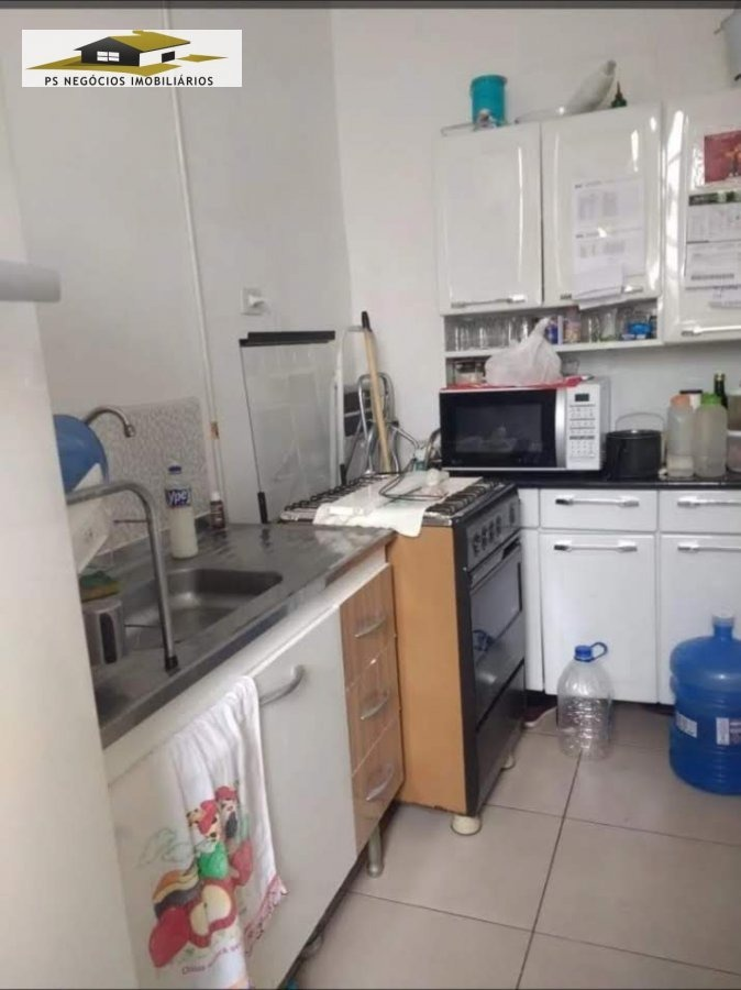 apartamento a venda no bairro bela vista em são paulo - sp.  - kitjfa703-1