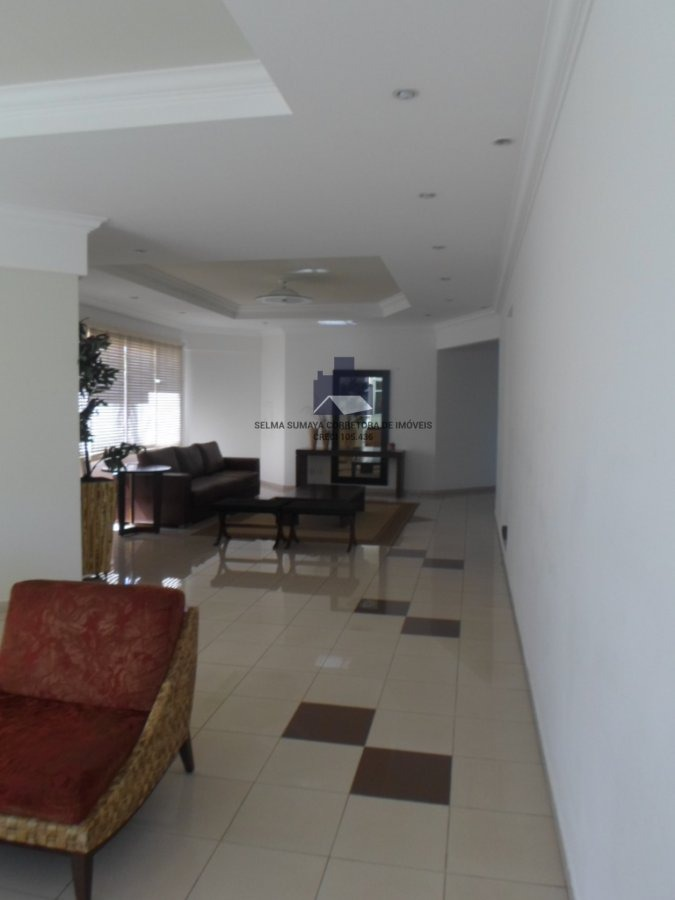 apartamento a venda no bairro boa vista em são josé do rio - 2016117-1