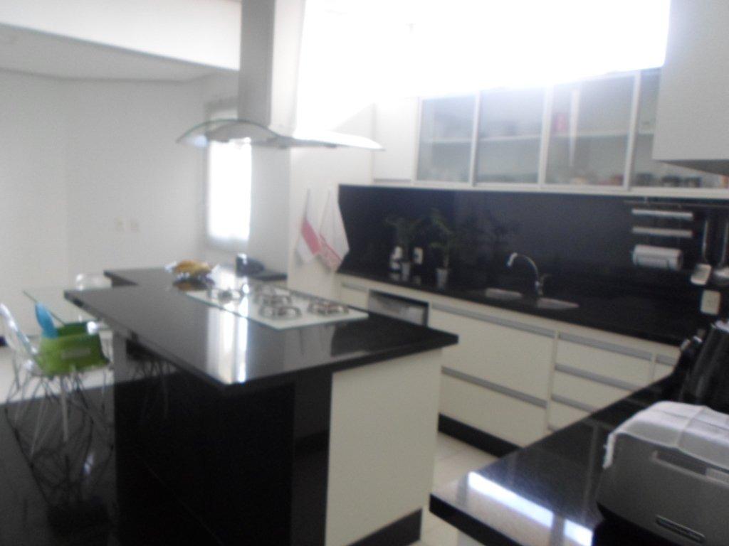 apartamento a venda no bairro boa vista em são josé do rio - 2016119-1