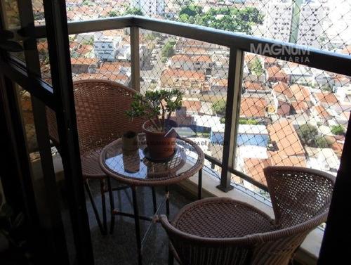 apartamento a venda no bairro boa vista em são josé do rio - 2016869-1
