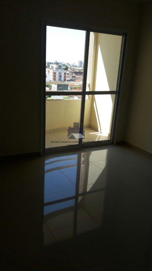 apartamento a venda no bairro boa vista em são josé do rio - 2017810-1