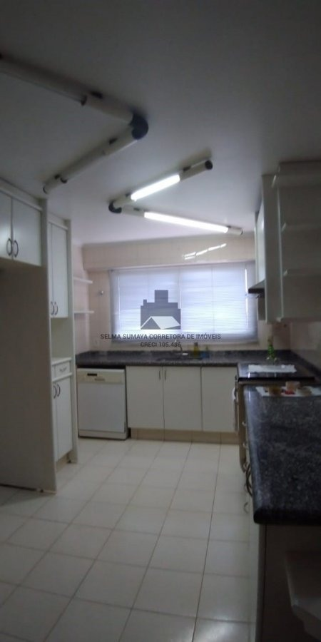 apartamento a venda no bairro boa vista em são josé do rio - 2019018-1
