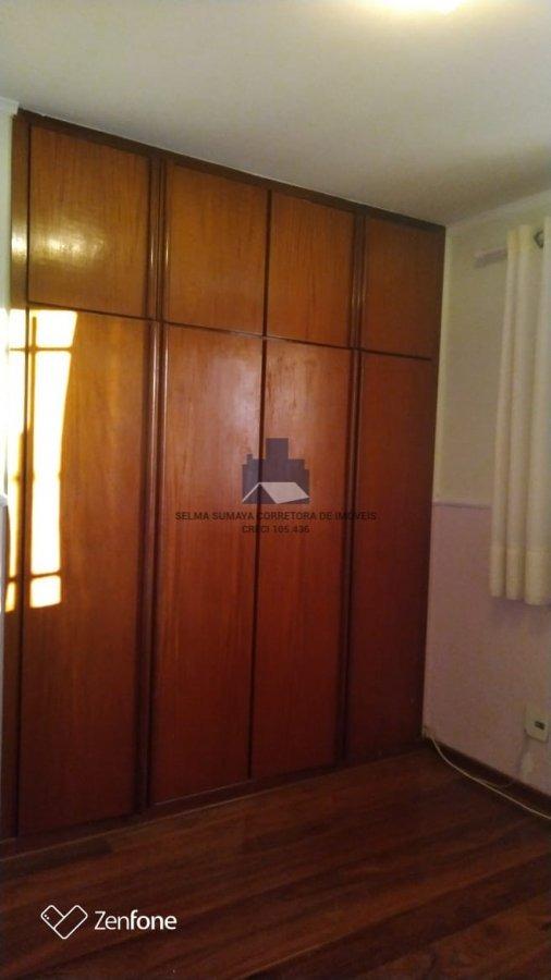apartamento a venda no bairro boa vista em são josé do rio - 2019114-1