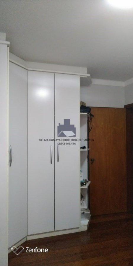 apartamento a venda no bairro boa vista em são josé do rio - 2019199-1