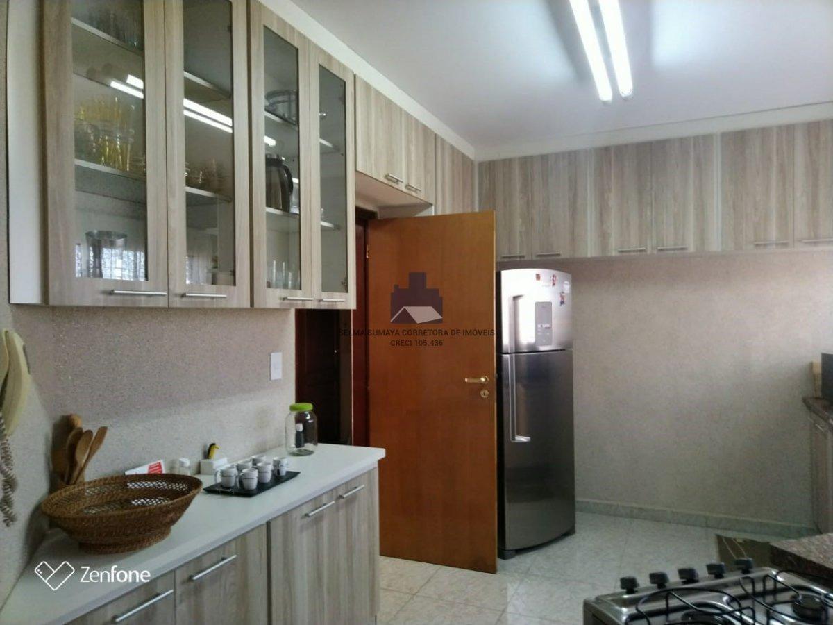 apartamento a venda no bairro boa vista em são josé do rio - 2019223-1