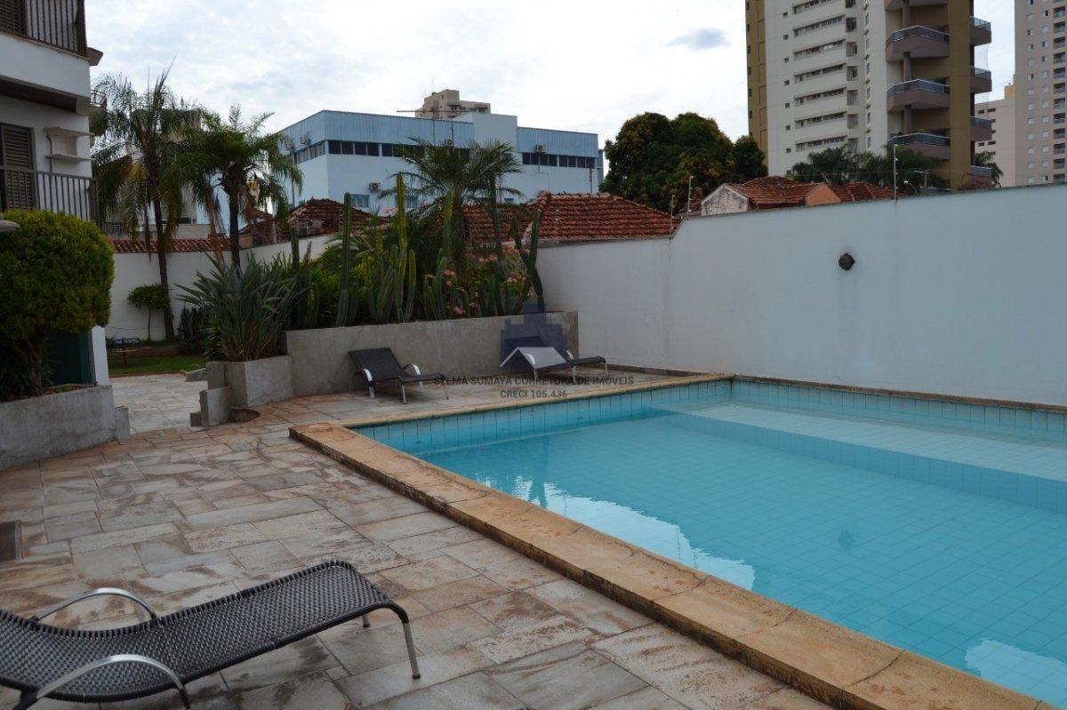 apartamento a venda no bairro boa vista em são josé do rio - 2019312-1