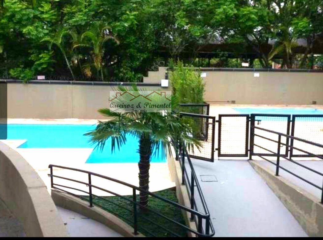 apartamento a venda no bairro campo grande em são paulo - - 901-1