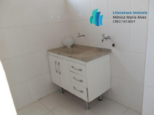 apartamento a venda no bairro campos elíseos em são paulo - 139-1