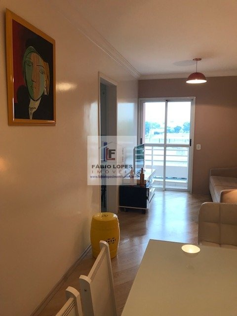 apartamento a venda no bairro casa branca em santo andré - - 1610-1
