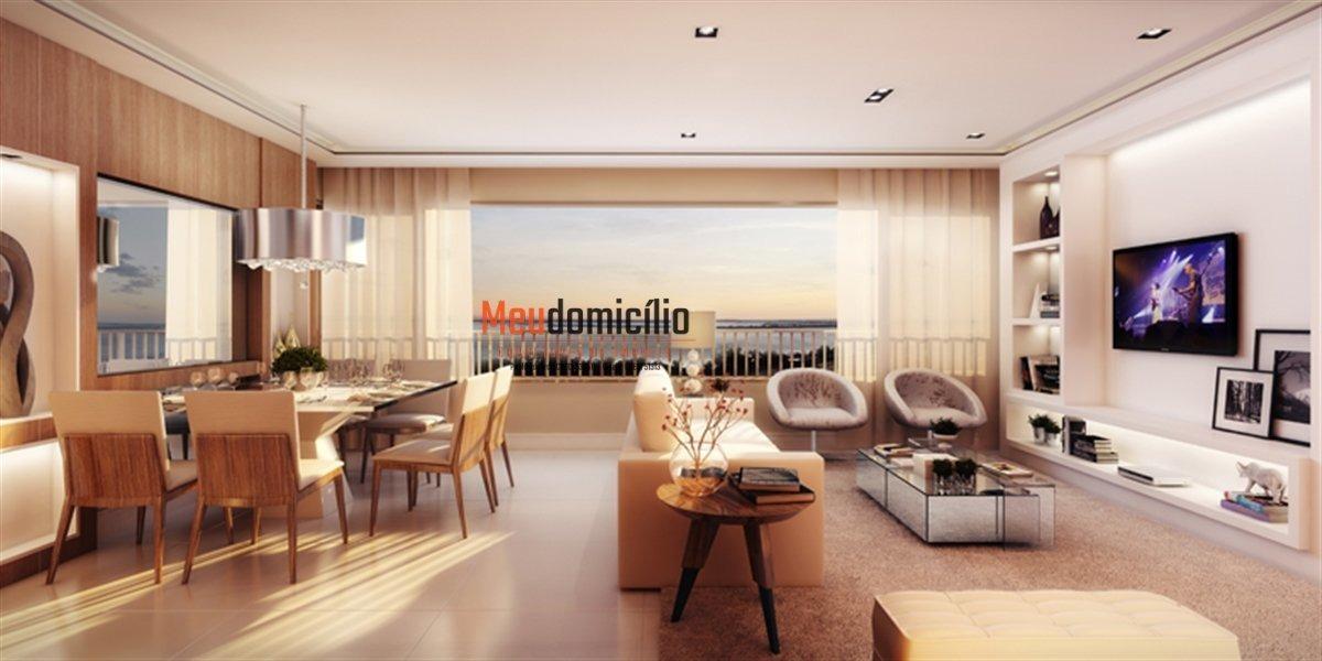 apartamento a venda no bairro cavalhada em porto alegre - - 15631md-1