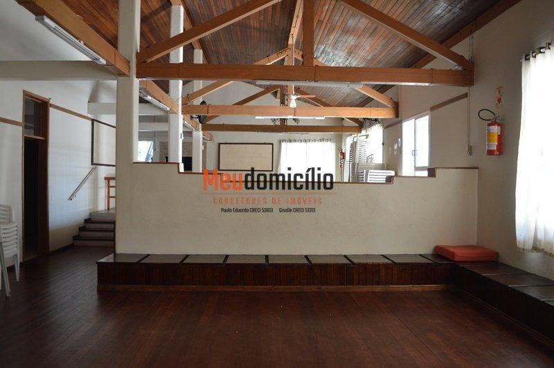 apartamento a venda no bairro cavalhada em porto alegre - - 15722md-1