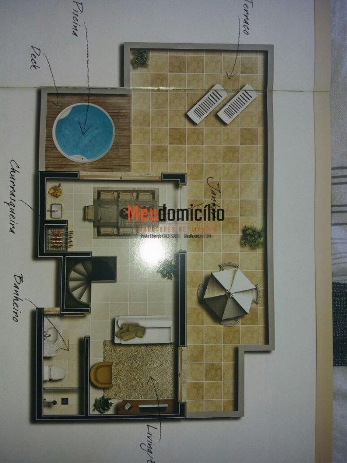 apartamento a venda no bairro cavalhada em porto alegre - - 19028-1