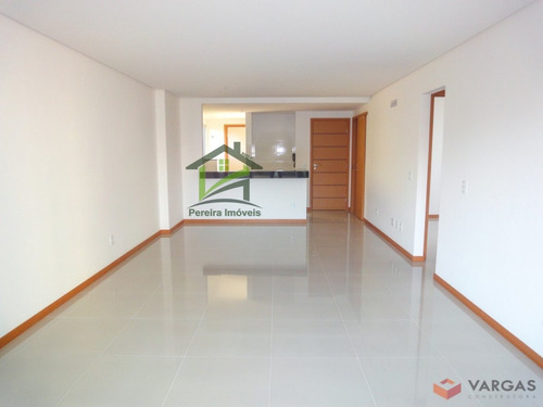 apartamento a venda no bairro centro em guarapari - es.  - 236-15539