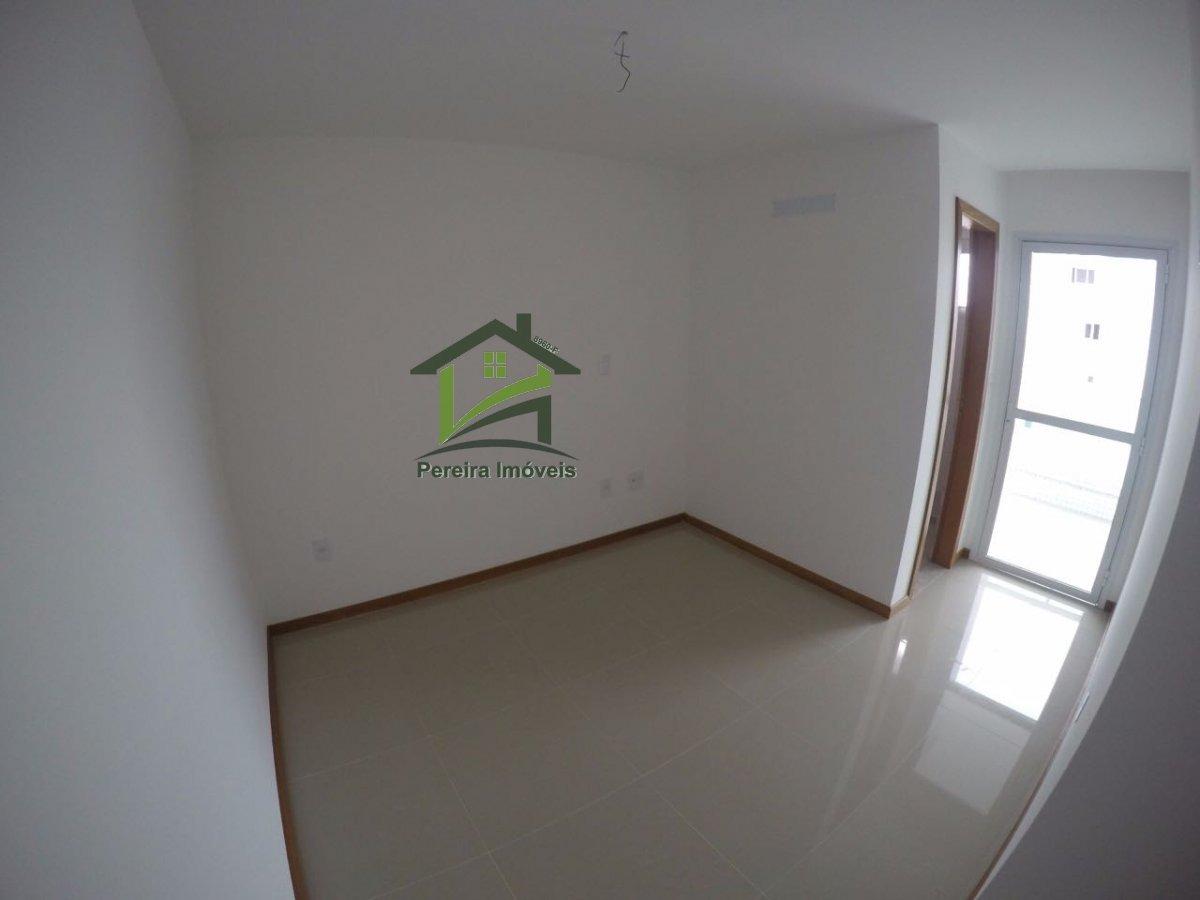 apartamento a venda no bairro centro em guarapari - es.  - 250-15539