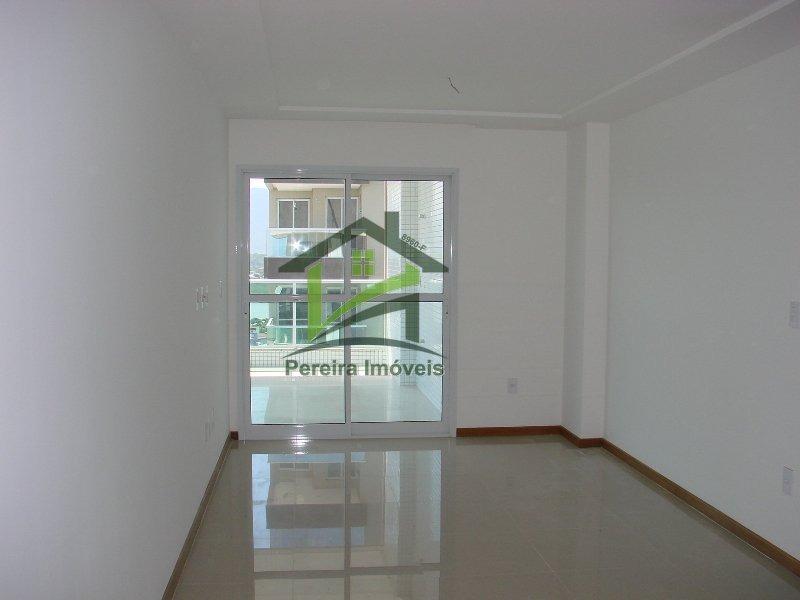 apartamento a venda no bairro centro em guarapari - es.  - 251-15539