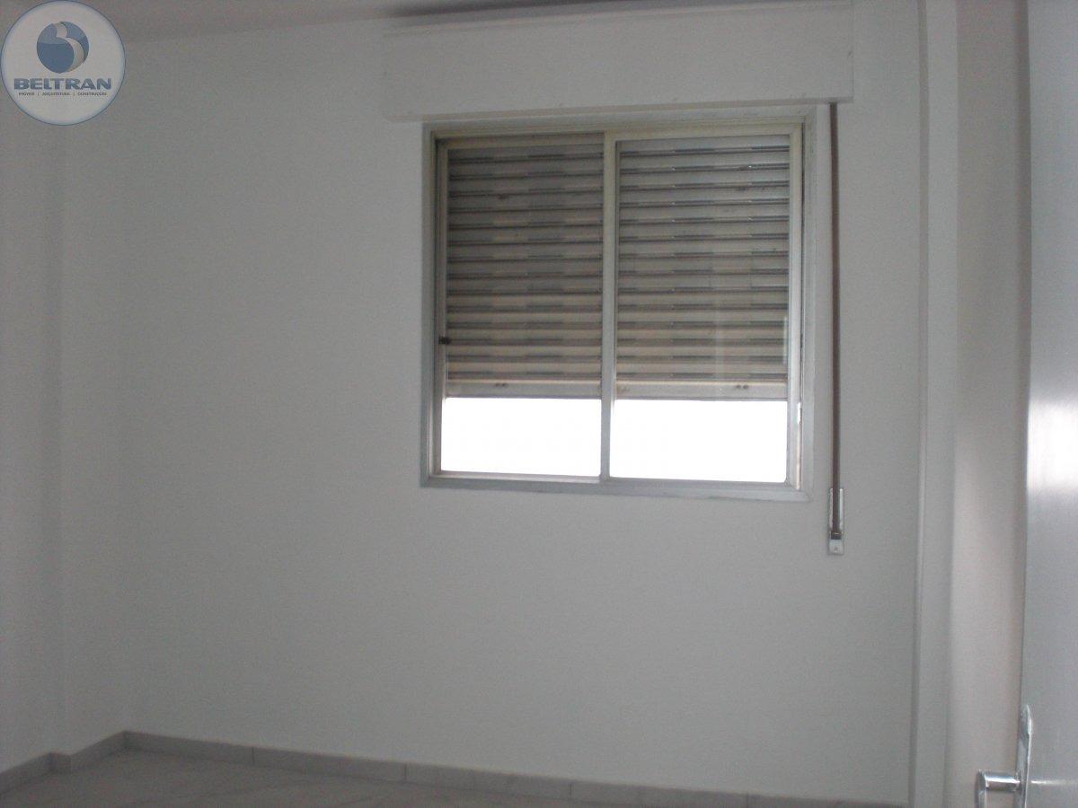 apartamento a venda no bairro centro em guarulhos - sp.  - 481-1