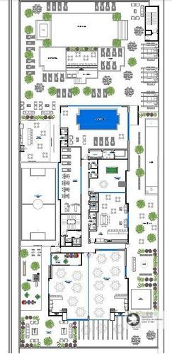 apartamento a venda no bairro centro em itapema - sc.  - 325-1