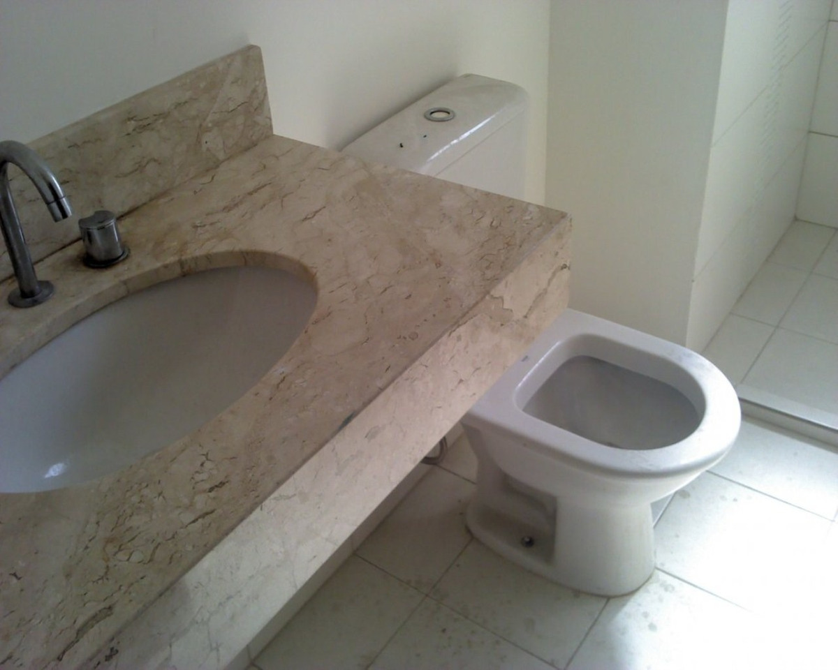 apartamento a venda no bairro centro em jundiaí - sp. 5 banheiros, 4 dormitórios, 3 suítes, 3 vagas na garagem, 1 cozinha,  closet,  área de serviço,  copa,  lavabo,  sala de estar - 107-1161 - 32041