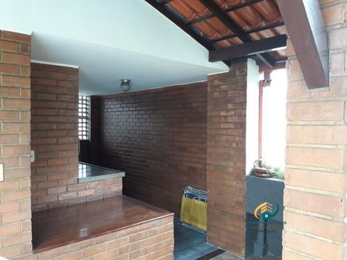apartamento a venda no bairro centro em nova friburgo - rj.  - av-165-1