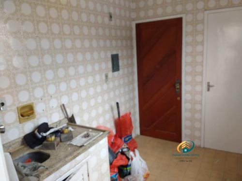 apartamento a venda no bairro centro em nova friburgo - rj.  - av-167-1