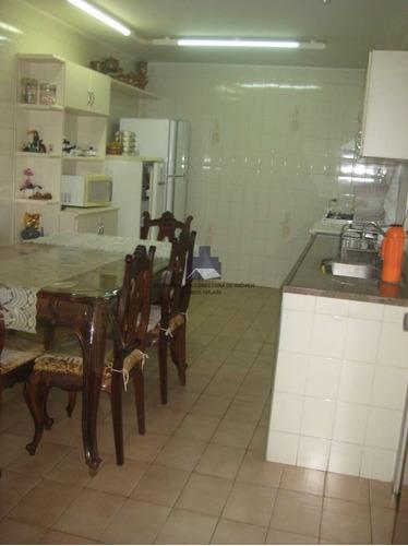 apartamento a venda no bairro centro em são josé do rio - 2018073-1